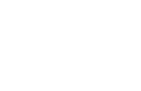 Ayurveda - infusi personalizzati - infusi